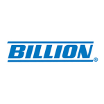 Billion 4G/LTE Outdoor VPN Routers are the New Backhauls of LoRa Meters for Remote Reading and Billing