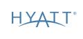 http://www.hyatt.com
