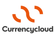 https://www.currencycloud.com/