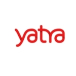 Yatra Data Reveals Growth in Air Bookings from Tier 2/3 Cities Outpacing Overall Market Growth