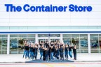 The Container Store Honored for 18th Consecutive Year on Fortune's List of 100 Best Companies to Work For (Photo: Business Wire)