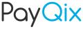 PayQix, Inc.