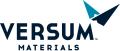 https://www.versummaterials.com/wp-content/uploads/2016/09/versum-materials.jpg