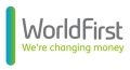 http://www.worldfirst.com/