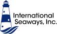 International Seaways, Inc.
