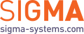 Sigma Systems reconocida como una de las empresas mejor gestionadas por segundo año