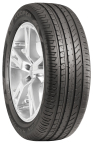 The Cooper Zeon 4XS Sport SUV tire in size 215/65 R16 98H placed in the top two of 15 tires from leading brands in the most recent annual test of summer tires by the Allgemeiner Deutscher Automobil Club (ADAC). (Photo: Business Wire)