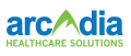 Arcadia Healthcare Solutions