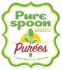 http://www.purespoon.com