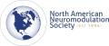 http://www.neuromodulation.org/