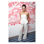 Actor/dancer Jenna Dewan Tatum attends the (ANDAZ)RED Suite opening party at Andaz West Hollywood. (Photo: Business Wire)