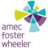 http://www.amecfw.com/homepage