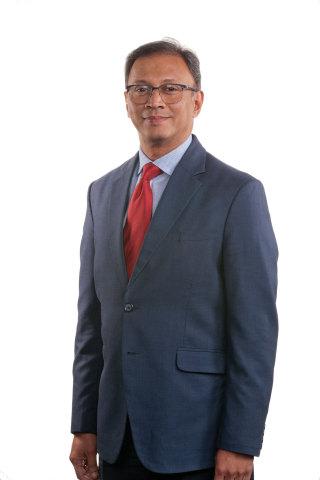 マヘーシュ・マドハヴァンはバカルディの20年来のベテランで、2018年4月1日に退社するマイケル・J・ドーラン最高経営責任者(CEO)の後任を務める。(写真:ビジネスワイヤ)