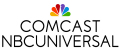 Comcast NBCUniversal and Bunker Labs