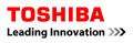 Toshiba America Energy Systems Corporation