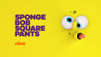 Nickelodeon Launches All-New Brand Refresh (Graphic: Business Wire)