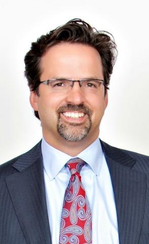 Dorsey Intellectual Property Litigation Partner J. Michael Keyes co-edits ABA Treatise on Copyright Litigation Strategies. (Photo: Dorsey & Whitney LLP)