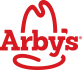 Arby's Restaurant Group, Inc. (ARG)