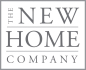 The New Home Company Inc.
