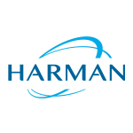Samsung Electronics Completes Acquisition of HARMAN