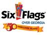 http://www.sixflags.com/overgeorgia