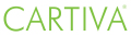 Cartiva, Inc.