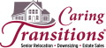 http://caringtransitionsfranchise.com/
