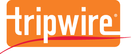 Image result for tripwire