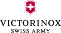 Victorinox Swiss Army, Inc.