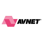 Avnet Named a World's Most Ethical Company