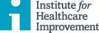 http://www.enhancedonlinenews.com/multimedia/eon/20170313005229/en/4017723/IHI/patientsafety/QI