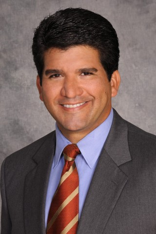 Teladoc, the undisputed leader in telehealth, adds Peter Nieves as Chief Revenue Officer (Photo: Business Wire)