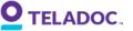 Teladoc, Inc.