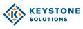 http://www.keystonesolutions.com