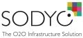 http://web.sodyo.com/wp-content/uploads/2017/03/sodyo-logo.jpg