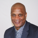 Darryl Strawberry is spokesperson for RedZone Map™ (Photo: Business Wire)
