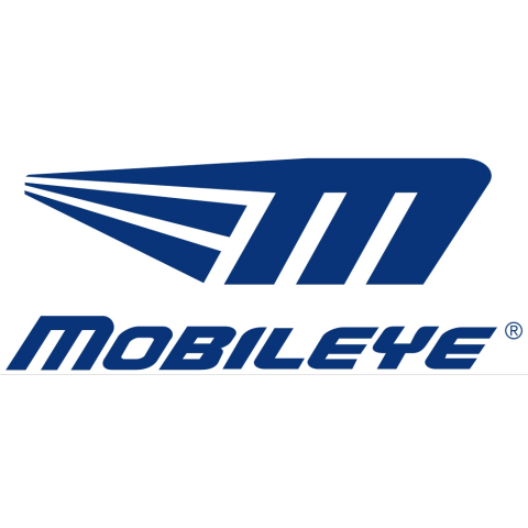 Intel to Acquire Mobileye | Business Wire