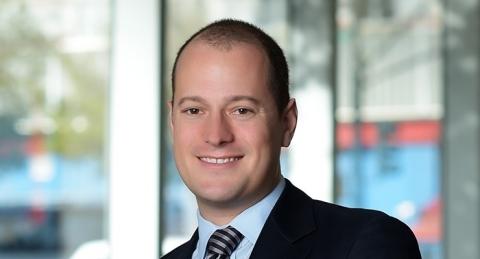 Joey Levin, CEO of IAC (NASDAQ: IAC) (Photo: Business Wire)