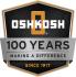 Oshkosh Corporation