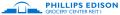 Phillips Edison Grocery Center REIT I, Inc.