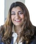 Manju Gupta (Photo: Business Wire)