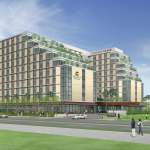 Hyatt Announces Plans for First Hyatt Place Hotel in Japan