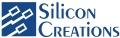 http://www.siliconcr.com