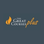 The Great Courses Plus Showcases 'What America Is Learning' Right Now