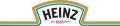 The Kraft Heinz Company