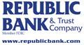 http://www.republicbank.com