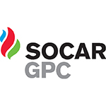 SOCAR GPC Selects UNIPOL™ PE Technology for Polymer Production at New Plant