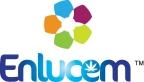 http://www.enhancedonlinenews.com/multimedia/eon/20170314005030/en/4019125/medical-marijuana/cannabis-benefits/cannabis-products