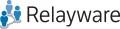 http://www.relayware.com/