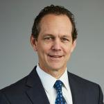 Mitch Neuhaus, Senior Vice President – Claims (Photo: Business Wire)